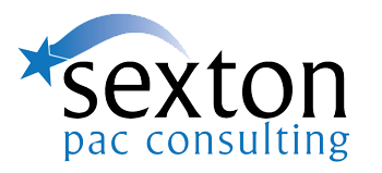 Sexton PAC Consulting